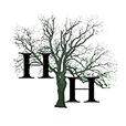 hearne hardwoods logo