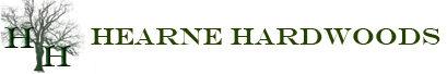 Hearne Hardwoods Store