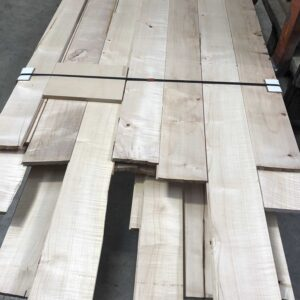 english sycamore hardwood flooring