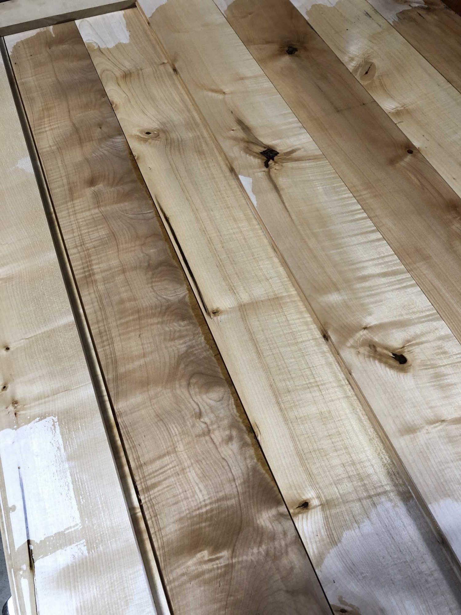 english sycamore hardwood flooring