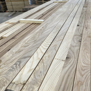 Buy Sassafras flooring at Hearne Hardwoods Inc.