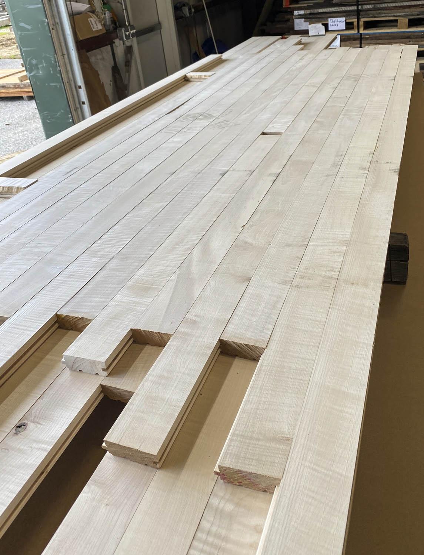 buy english sycamore hardwood flooring