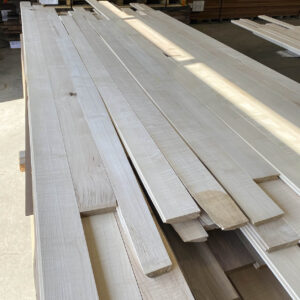 buy english sycamore hardwood flooring